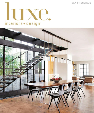 Luxe SF May 2016.png