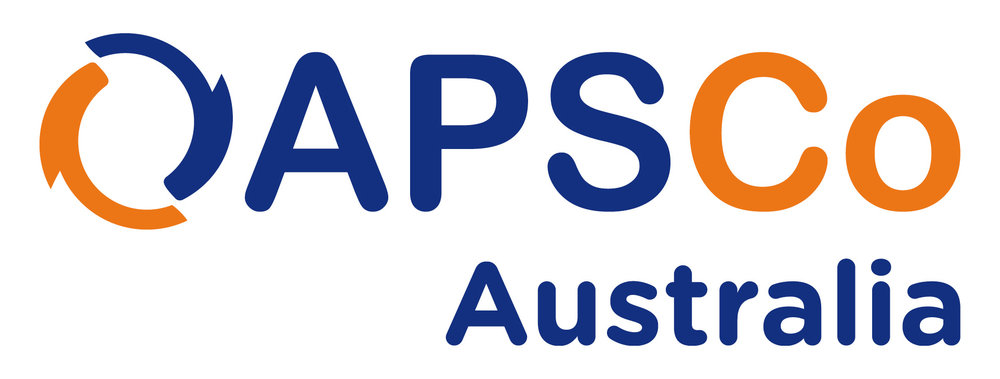 APSCoAustraliaLogo_COLOUR JPEG.jpg