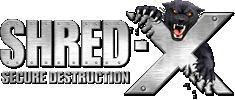 header-logo-trans_235x100.png