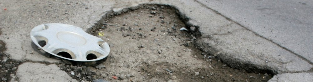 2016 01 01 Privacy Potholes Image Cropped.jpg