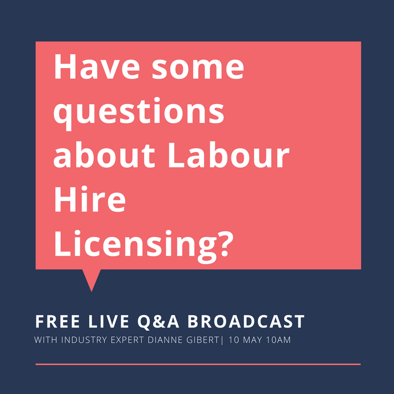 are you ready for labour hire licensing_.png