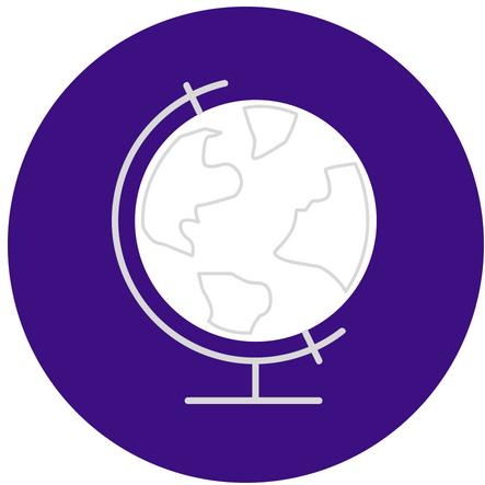 Privacy Model - globe.png