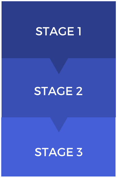 Stage 1.png