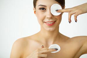 Skincare Routine.jpg