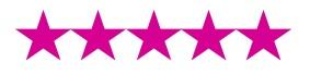 5+Star+Rating.jpg