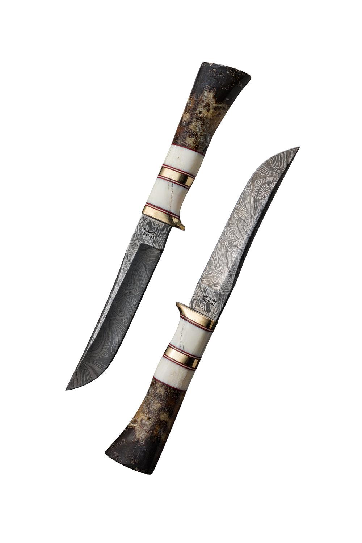 (005 of 006) - Knives (5 of 6).jpg