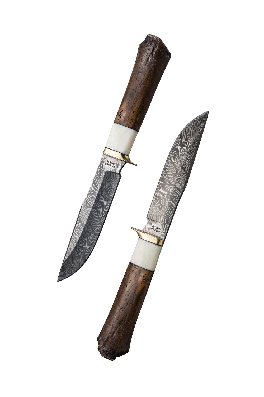 (006 of 006) - Knives (6 of 6).jpg