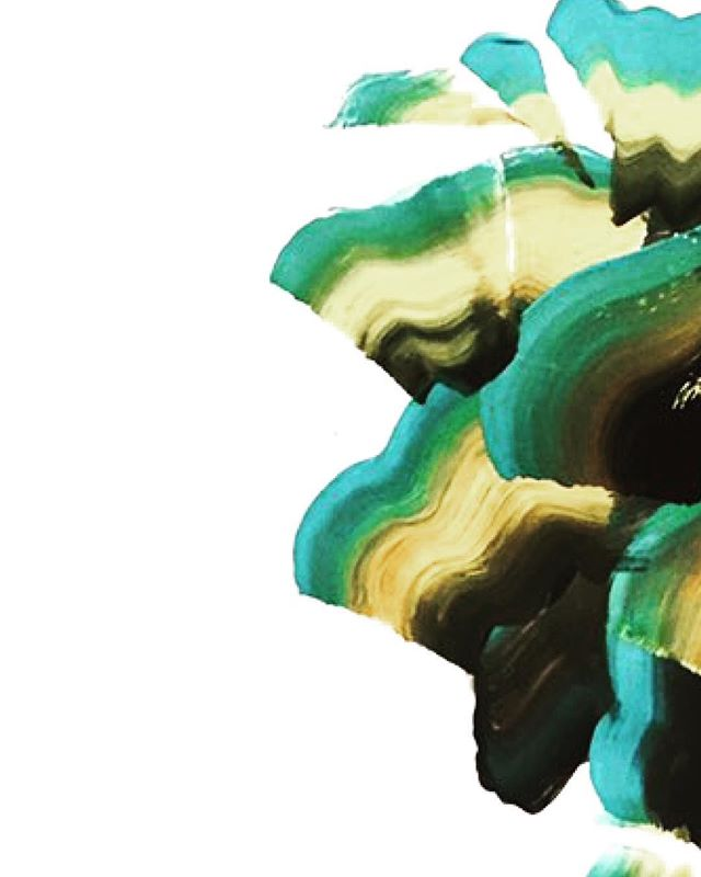 Bjork #instaart #painting #paintings # #art #dailyart #kunst #expressionism #creative #inspiration #artist #artwork #museum #portrait #arthistory #arthistorynerd #postimpressionism #artdaily #artoninstagram #instagramart #artagram #figure #figurepainting #acrylic #acrylicpainting #björk #bjork #bjørk
