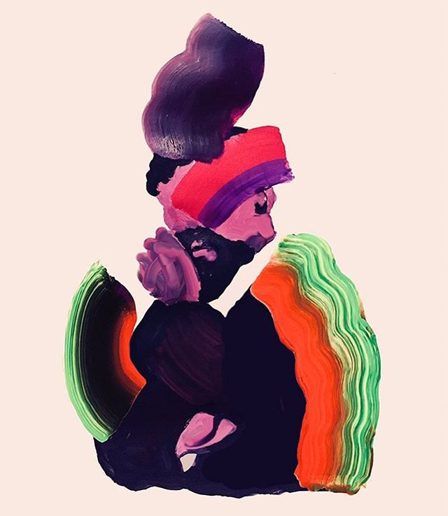 Debussy #debussy #claudeachilledebussy #instaart #painting #paintings #art #dailyart #kunst #expressionism #creative #inspiration #artist #artwork #portrait #arthistory #arthistorynerd #postimpressionism #artdaily #artoninstagram #instagramart #artagram #figure #figurepainting #acrylic #acrylicpainting #tokyo #shinjuku #kagurazaka @rekishi_ekechang #painting #paintings #art #dailyart #kunst #expressionism #creative #inspiration #artist #artwork #portrait #arthistory #arthistorynerd #postimpressionism #artdaily #artoninstagram #instagramart #artagram #figure #figurepainting #acrylic #acrylicpainting #tokyo #shibuya