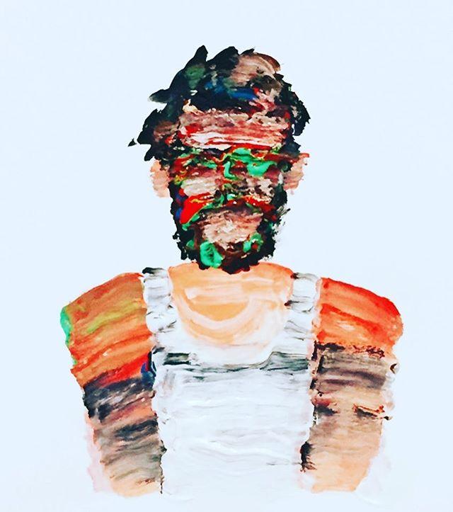 Scott Matthew #scottmatthew #instaart #painting #paintings #art #dailyart #kunst #expressionism #creative #inspiration #artist #artwork #portrait #arthistory #arthistorynerd #postimpressionism #artdaily #artoninstagram #instagramart #artagram #figure #figurepainting #acrylic #acrylicpainting #tokyo #shinjuku #kagurazaka @rekishi_ekechang #painting #paintings #art #dailyart #kunst #expressionism #creative #inspiration #artist #artwork #portrait #arthistory #arthistorynerd #postimpressionism #artdaily #artoninstagram #instagramart #artagram #figure #figurepainting #acrylic #acrylicpainting #tokyo #shibuya