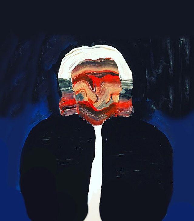 Bach #bach #instaart #painting #paintings #art #dailyart #kunst #expressionism #creative #inspiration #artist #artwork #portrait #arthistory #arthistorynerd #postimpressionism #artdaily #artoninstagram #instagramart #artagram #figure #figurepainting #acrylic #acrylicpainting #tokyo #shinjuku #kagurazaka @rekishi_ekechang #painting #paintings #art #dailyart #kunst #expressionism #creative #inspiration #artist #artwork #portrait #arthistory #arthistorynerd #postimpressionism #artdaily #artoninstagram #instagramart #artagram #figure #figurepainting #acrylic #acrylicpainting #tokyo #shibuya
