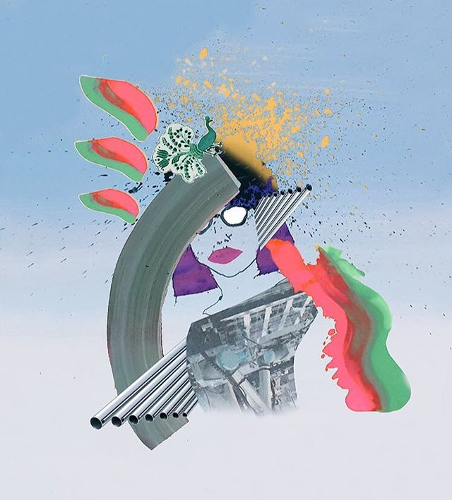 Training #instaart #painting #paintings #art #dailyart #kunst #expressionism #creative #inspiration #artist #artwork #portrait #arthistory #arthistorynerd #postimpressionism #artdaily #artoninstagram #instagramart #artagram #figure #figurepainting #acrylic #acrylicpainting #tokyo #shinjuku #kagurazaka @rekishi_ekechang #painting #paintings #art #dailyart #kunst #expressionism #creative #inspiration #artist #artwork #portrait #arthistory #arthistorynerd #postimpressionism #artdaily #artoninstagram #instagramart #artagram #figure #figurepainting #acrylic #acrylicpainting #tokyo #shibuya