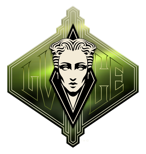 LVCD_logo_layered_ff2.png