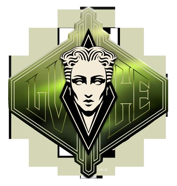 LVCD_logo_layered_ff2.png