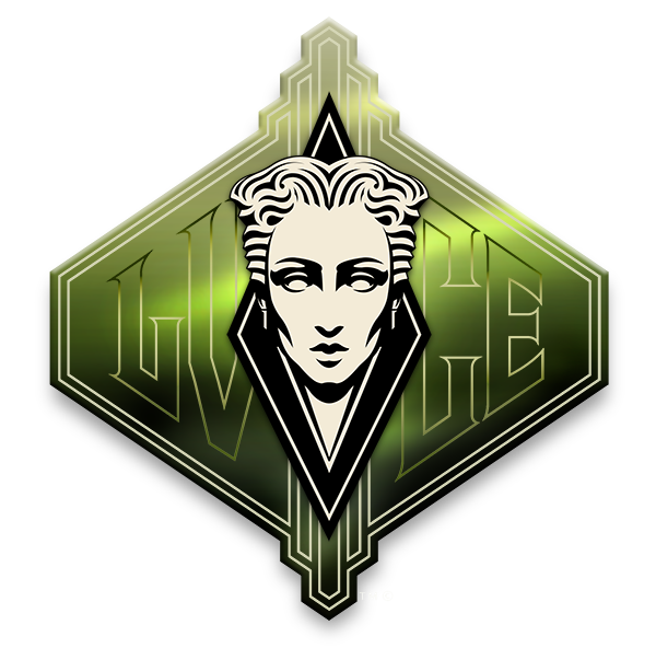 LVCD_logo_layered_FINAL.png