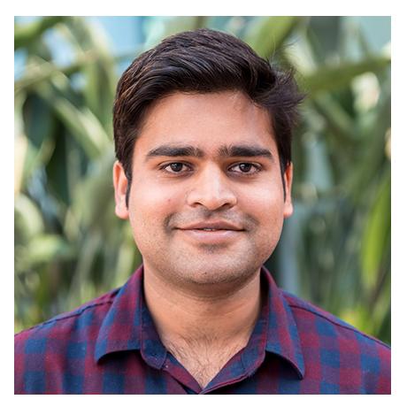Shobhit Srivastava