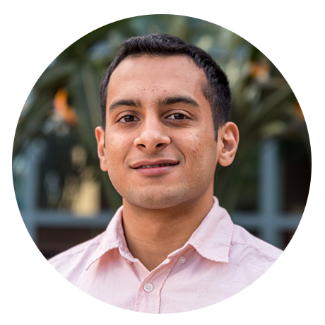 AATISH NAYAK    Software  Skurt | MongoDB | Uber | CMU BS Electrical Engineering & BS Computer Engineering