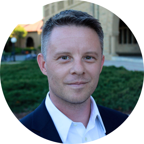 JIM CARLSON    Business   US Marine Corps | Stanford, JD and MBA | Stanford, BS Philosophy