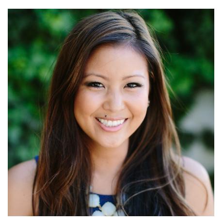 MICHELE MALEY    Marketing   ScoreStream   EvoNexus Incubator   UCSD, BA Communications & Economics