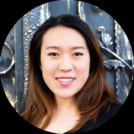 JANET HWU    User Experience  Walt Disney Imagineering | Universal Studios Japan | Stanford, BS Engineering, Product Design