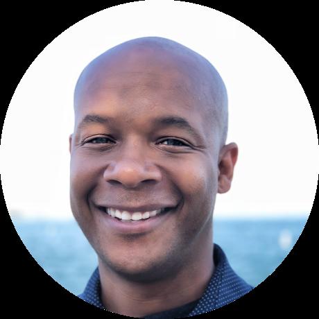 MICHAEL GUNTER    Testing  Drone Enthusiast | Entrepreneur