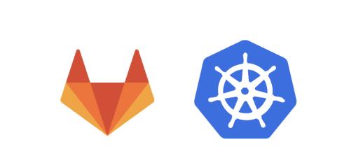 Gitlab & Kubernetes