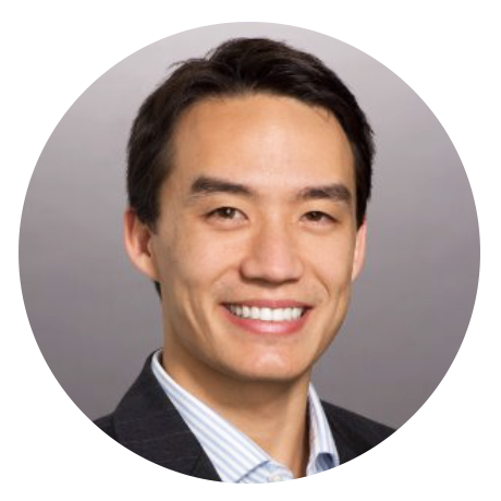 RYAN TSENG    CEO, Co-Founder