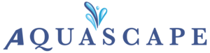 Aquascape Pools Online Store