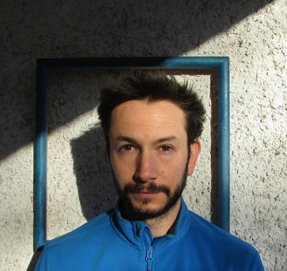 Roberto Cardinale    p  aradisoritorvato.org