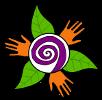 2Preplet_logo_barven.png