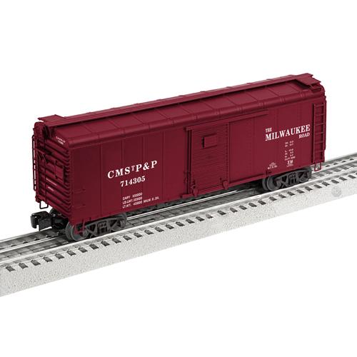 6-58563-MLRC-BC 500x500.jpg