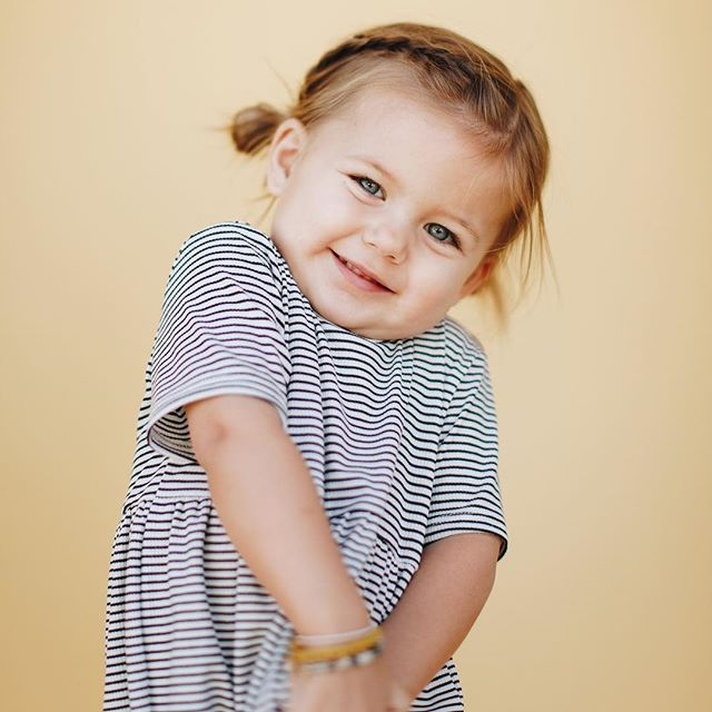 Our summer sale is LIVE. Use code: SUMSALE for 20% OFF your entire purchase. Link in bio🎉❤️ happy shopping | #dsyourbabe • • • • • #livesimply #thatsdarling #darlingmovement #motherhoodsimplified #lethembelittle instakids #infantclothes #dresses #smallbusiness #instagramkids #instagramkidsfashion #instakids #minifashiontrends #toddlerstyle #babystyle #littlegirldresses #babies #infants #shopsmall ‭