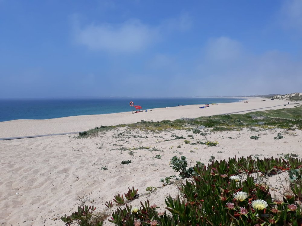 Praia de Consolacao Yoga Surf holiday.jpg