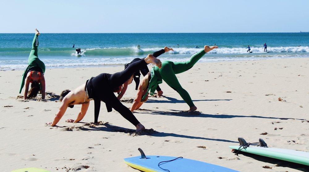 Surf Yoga 1.jpg