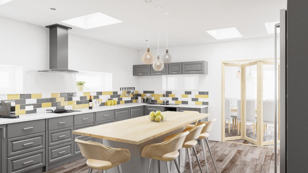 Kitchen CGI.png