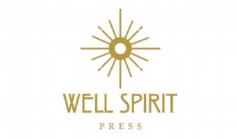 wsc.logo.Well_Spirit_Press.jpg