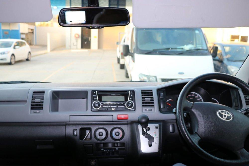 Van Inside.jpg