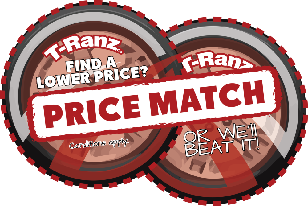 pricematchv2red.png