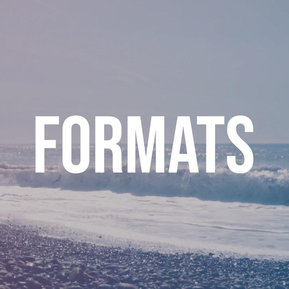 formats.jpg
