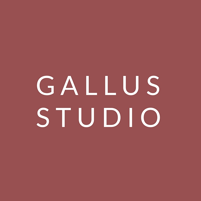 Gallus Studio