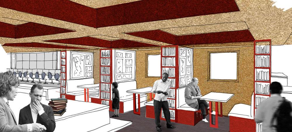 Theatre School library.jpg