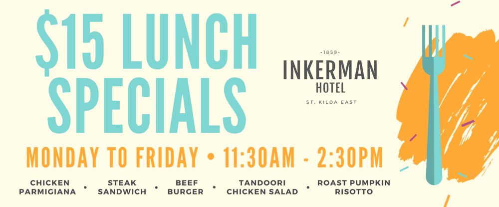 BANNER $15 Lunch Specials.png