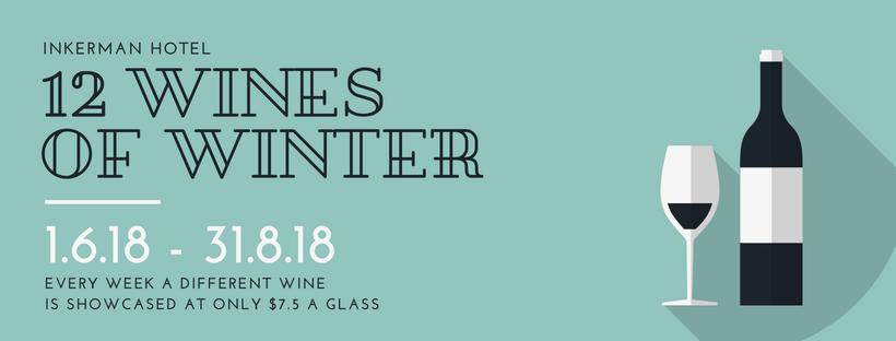 Copy of Inkerman 12 Wines of Winter.png