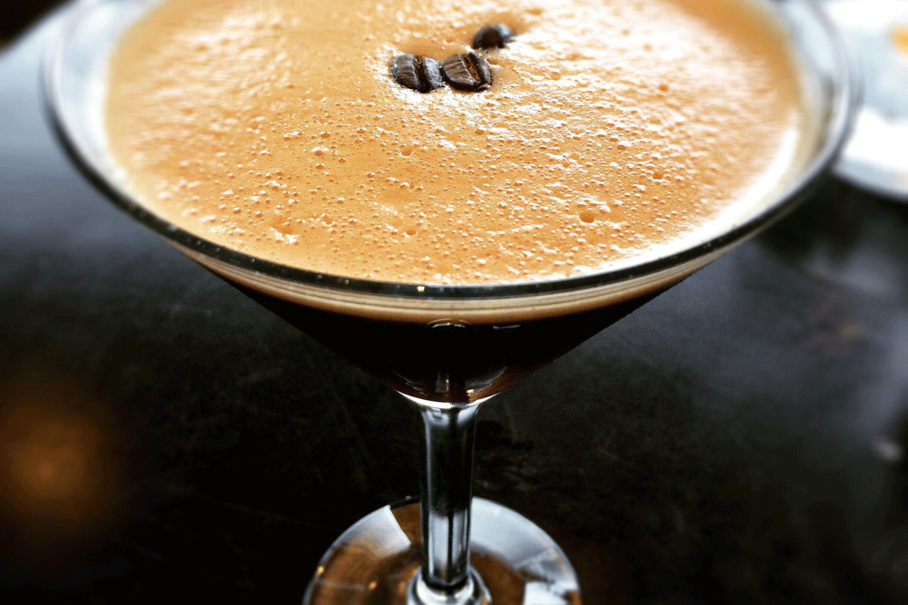 AN68530097S0CR81-Espresso-M.png