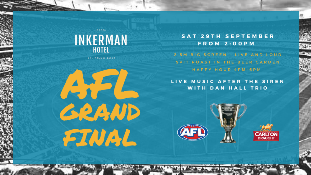 Inkerman AFL Grand Final - Poster-2.png