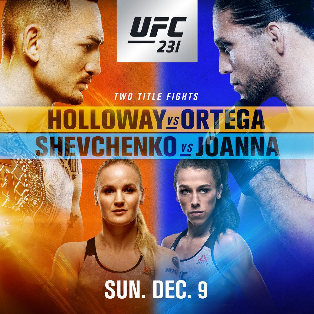 UFC231_FOXSPORTS_social_profile.jpg