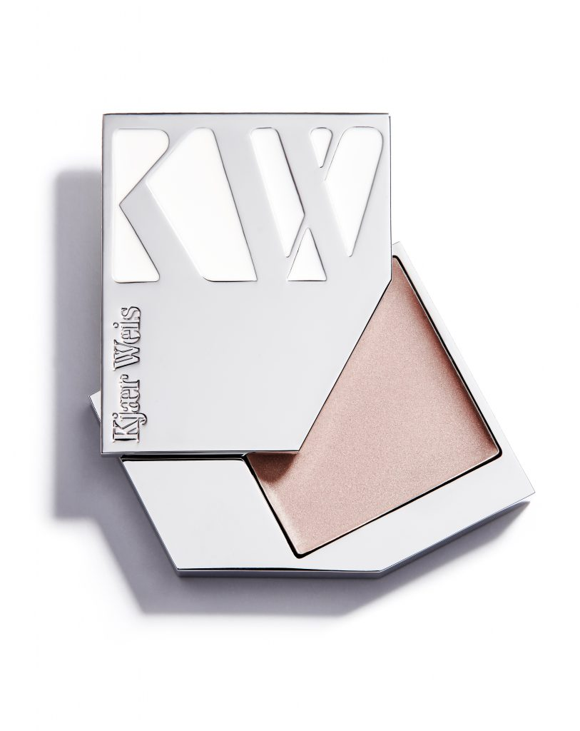 Kjaer Weis - Highlighter Radiance