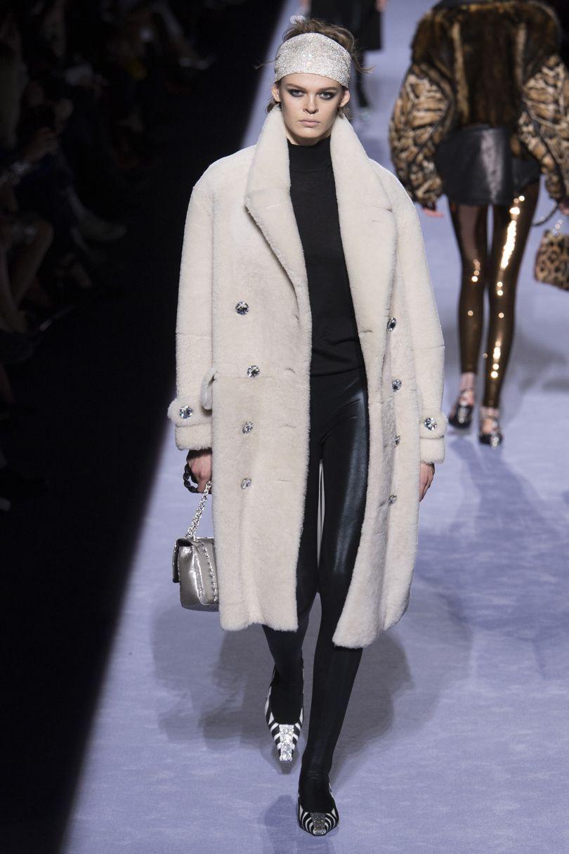 Tom Ford. Kuva: Vogue.com