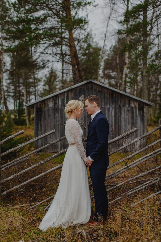 Photo:  Johanna Hietanen