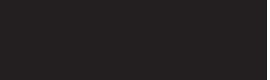 mennaan-naimisiin-logo-musta.png